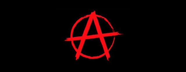 anarchy-symbol1